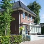 studio-137-Zwammerdam-tumb1
